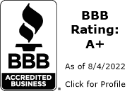 Click for the BBB Business Review of this Information Technology Services in Solon OH