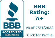 Click for the BBB Business Review of this Cord Blood Storage in Chardon OH