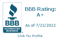 D3 Services Ltd BBB Business Review