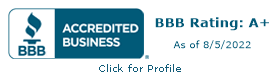 Advanced Air Duct Solutions, Inc. BBB Business Review