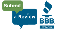 Aqua Doc Lake & Pond Management BBB Business Review