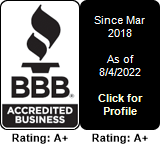RBT Automotive LLC BBB Business Review