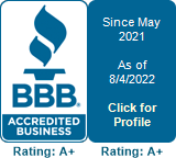 Avairy Solutions BBB Business Review