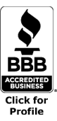 Click for the BBB Business Review of this Liquidators in Mentor OH