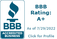 Click for the BBB Business Review of this Laboratories - Testing in Cleveland OH