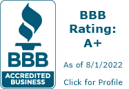 CPD Realty & Holdings, LLC. BBB Business Review