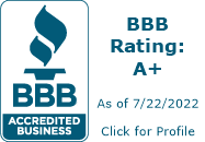 Click for the BBB Business Review of this Title Companies & Agents in Highland Hts OH
