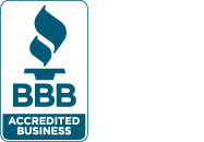 Heiser & Company, CPAs BBB Business Review